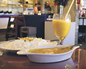 Walk Into This Family Restaurant In Colorado Spring And Relish The Exoticness Indian Cuisines To Ultimate Extent Offers A Cozy