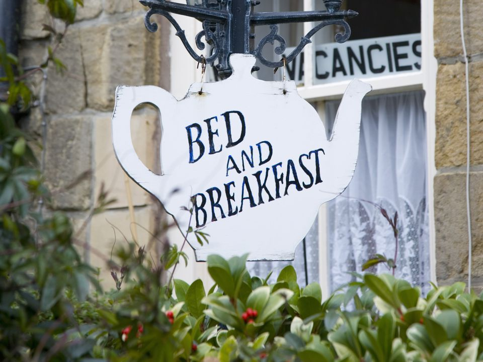 Building The Best Bed And Breakfast – Strategies To Follow